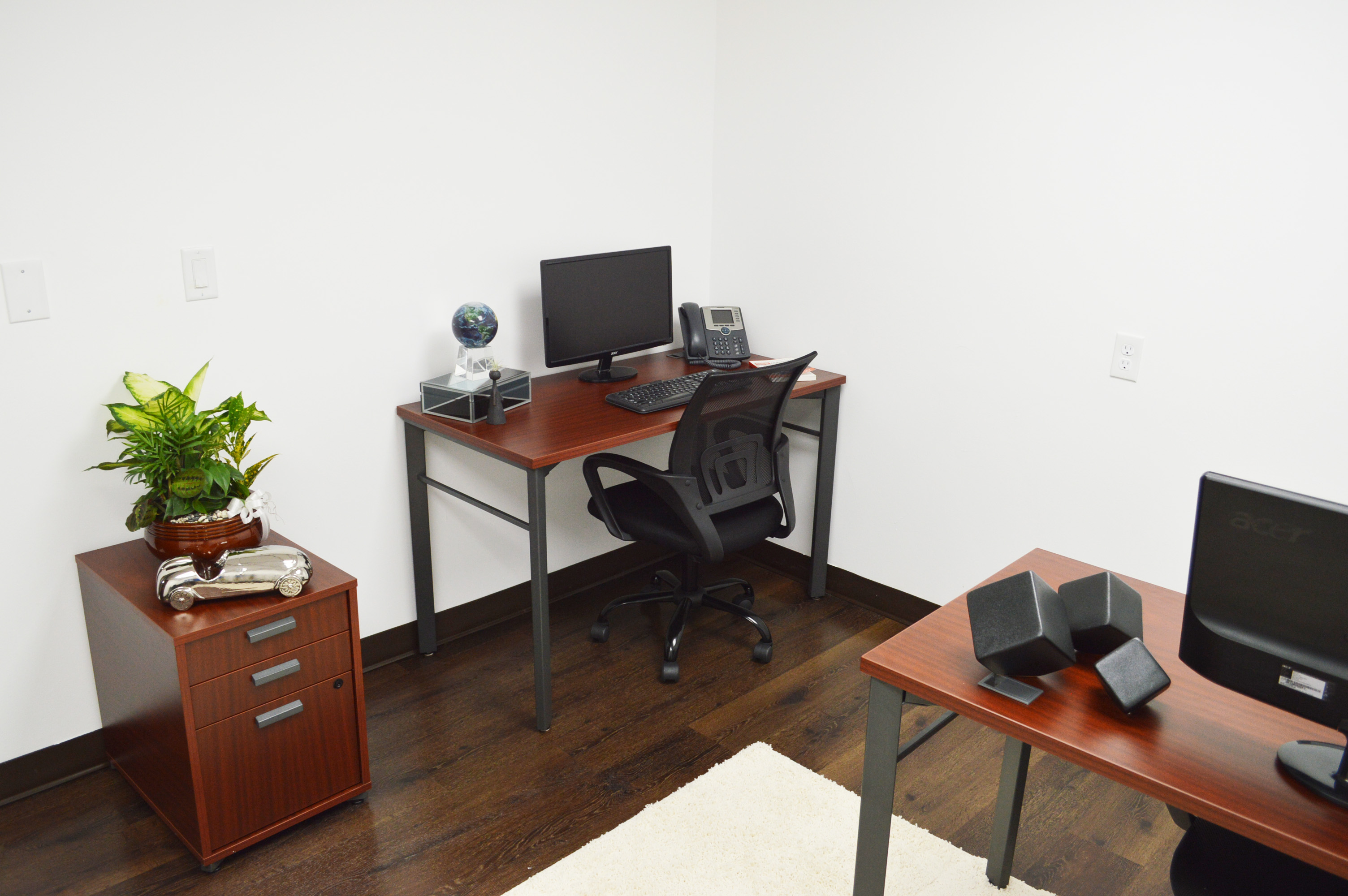 office spaces for rent in fort pierce - the carlton center